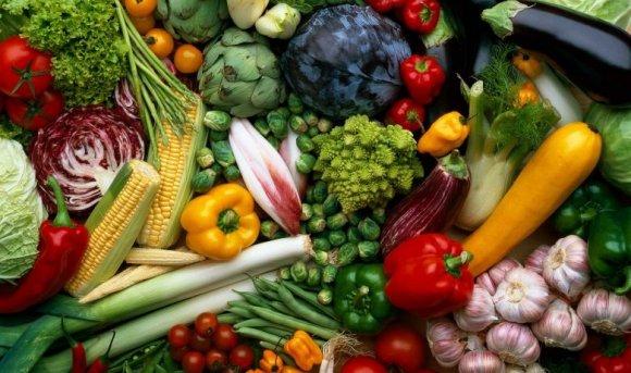 ALIMENTOS SUPER NUTRITIVOS EN CÁPSULAS